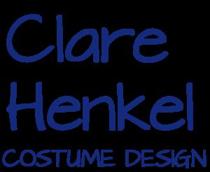 Clare Henkel